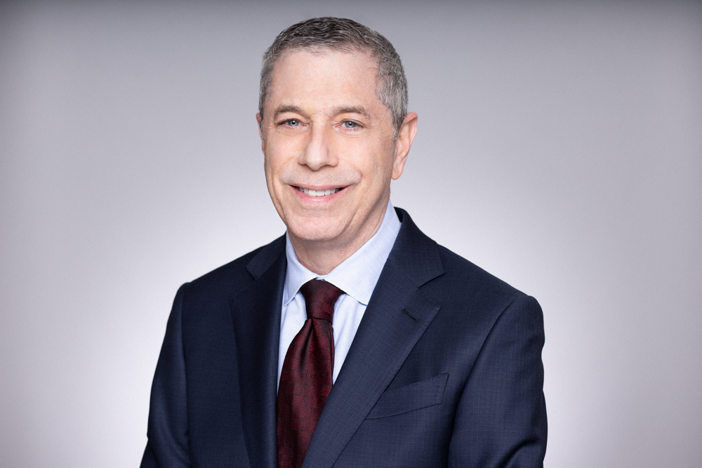 Alan Bressler joined Guardian in 1980. Co-owner and Chief Operating Officer Since 1980, Alan is involved in all aspects of operations from labor relations to transitioning new accounts.