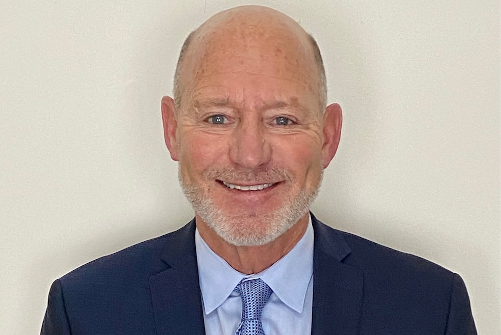 Thomas brings an extensive background in business development and marketing with over 20 years' experience in corporate growth, business development, product marketing, contract negotiations, sales presentations, and process improvements. Most recently, Tom was with Aramark where he was the Director of Business Development leading in national sales for both 2018 and 2019. Additionally, Thomas received recognition as nationwide leading revenue producer.